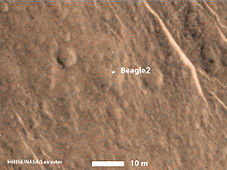 PIA19105-Beagle2-Found-MRO-20141215