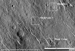 PIA19106-Beagle2-Found-MRO-20140629