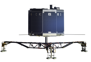 Philae_lander_(transparent_bg)