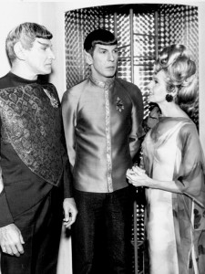 Public Domain_Spock_and_parents_1968