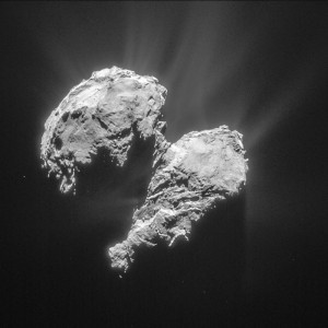 !!!!Comet_on_22_March_2015_NavCam_node_full_image_2