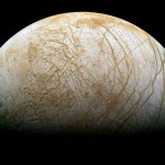 europa-thick-ice-crust