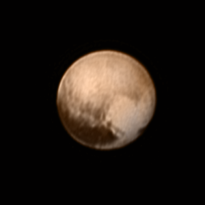 HEART - 7-8-15_Pluto_color_new_NASA-JHUAPL-SWRI