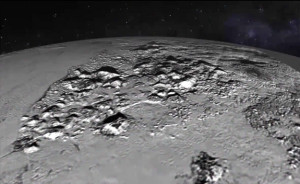 nasa-new-horizons-pluto-mountains