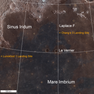 Sinus_Iridum,_Chang'e_3_&_Lunokhod_1_landing_sites