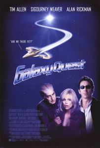 Galaxy_Quest_poster