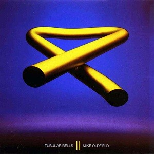 Mike_oldfield_tubular_bells_2_album_cover