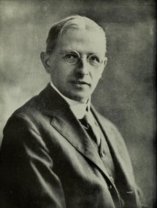 Portrait_of_Henry_Norris_Russell