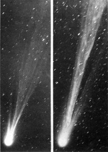Comet_Swift_EE-Barnard_4_and_6_April_1892