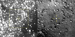 NH_ultima_thule_first_detection_v3